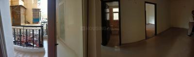 Gallery Cover Image of 1015 Sq.ft 2 BHK Apartment for buy in Amrapali Princely Estate, Sector 76 for 5000000