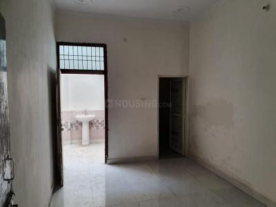 Gallery Cover Image of 740 Sq.ft 1 BHK Villa for buy in Noida Extension for 2220500