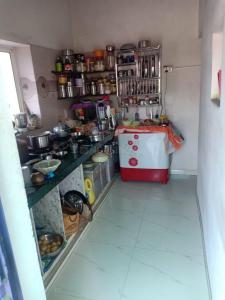 Gallery Cover Image of 750 Sq.ft 2 BHK Apartment for buy in Nava Naroda for 1300000