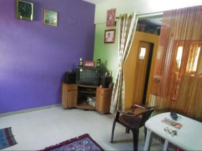Gallery Cover Image of 1300 Sq.ft 3 BHK Independent House for buy in Royal Park, Ambernath East for 8500000