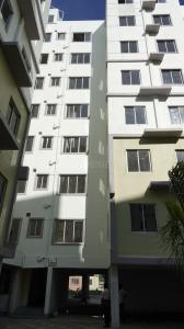 Gallery Cover Image of 1500 Sq.ft 3 BHK Apartment for rent in Saduli for 20000