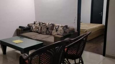 Gallery Cover Image of 950 Sq.ft 2 BHK Apartment for buy in GOLF CITY, Sector 75 for 4500000