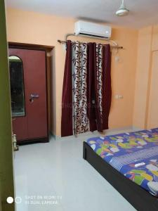 Gallery Cover Image of 980 Sq.ft 2 BHK Apartment for rent in Skyview, Omarhati for 20000