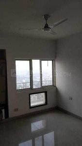 Gallery Cover Image of 1750 Sq.ft 3 BHK Apartment for buy in Chi IV Greater Noida for 7200000