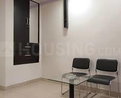 Gallery Cover Image of 610 Sq.ft 1 BHK Apartment for rent in Sanpada for 18500