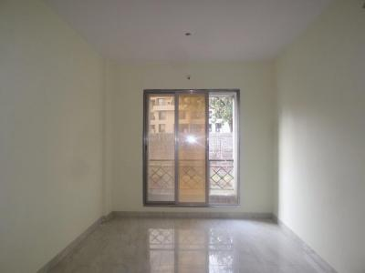 Gallery Cover Image of 900 Sq.ft 2.5 BHK Apartment for buy in Harigram for 5000000