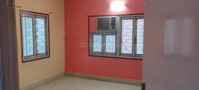 Gallery Cover Image of 930 Sq.ft 2 BHK Apartment for rent in Merujeen Merujeen Housing Complex, Narendrapur for 16000