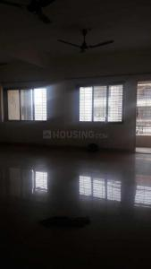 Gallery Cover Image of 12000 Sq.ft 2 BHK Apartment for rent in Kharghar for 16000