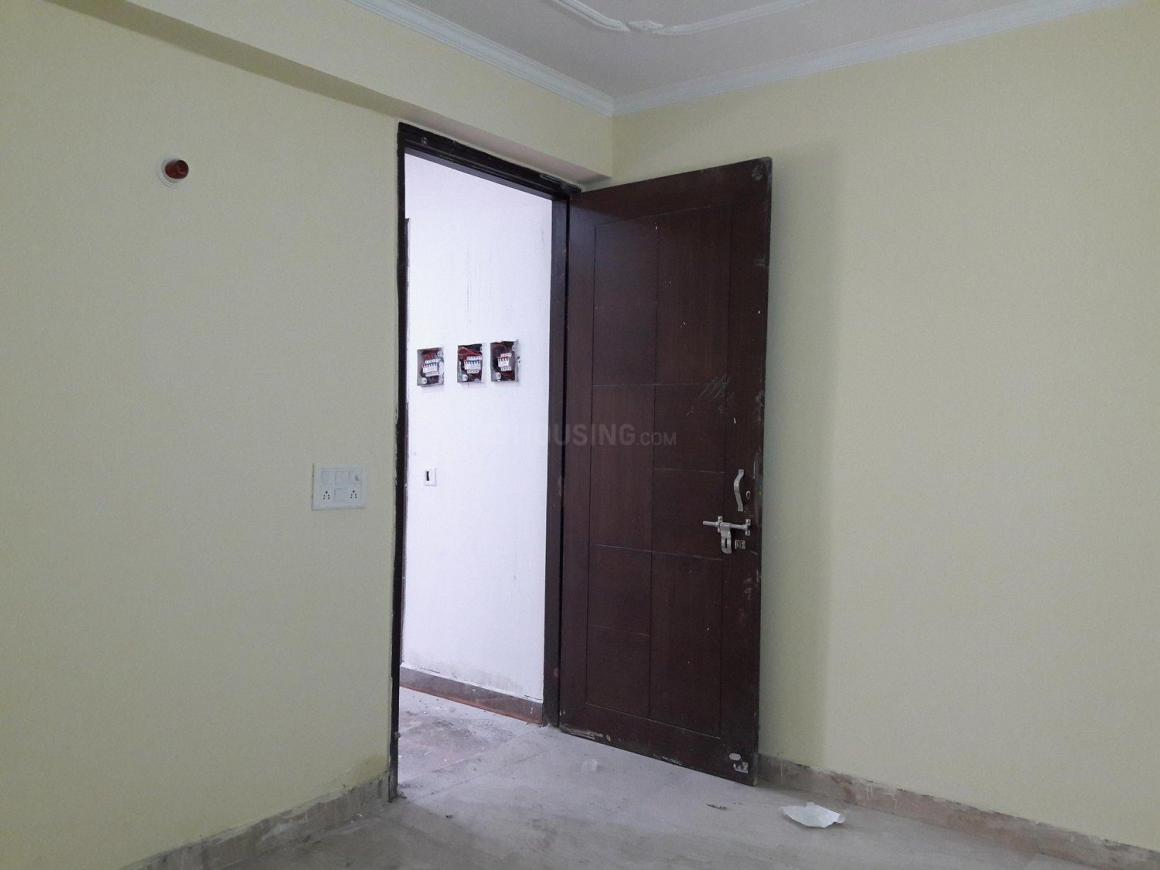 Bedroom Image of 300 Sq.ft 1 RK Apartment for buy in Sultanpur for 1200000