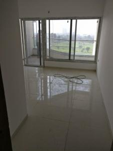 Gallery Cover Image of 1270 Sq.ft 2 BHK Apartment for buy in GK Dwarkadhish Residency, Pimple Saudagar for 7500000
