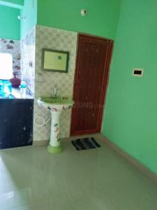 Gallery Cover Image of 500 Sq.ft 2 BHK Apartment for rent in Bally for 8000