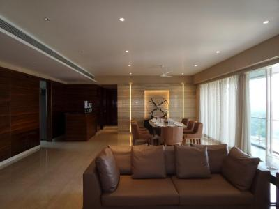 Gallery Cover Image of 5572 Sq.ft 5 BHK Apartment for buy in Chembur for 145000000