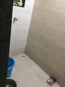 Common Bathroom Image of Individual Flat in Ambegaon Budruk
