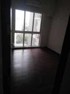 Gallery Cover Image of 1250 Sq.ft 2 BHK Apartment for rent in Kurla West for 59999