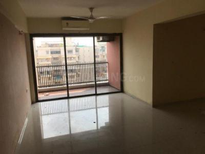Gallery Cover Image of 2115 Sq.ft 3 BHK Apartment for rent in Siddhi Developers Aarohi Agha, Bodakdev for 35000