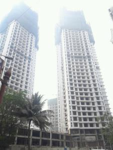 Gallery Cover Image of 1050 Sq.ft 2 BHK Apartment for buy in Goregaon West for 20500000