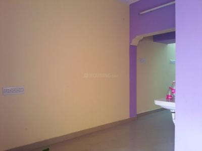 Gallery Cover Image of 580 Sq.ft 2 BHK Independent House for buy in Friends Nagar for 3000000