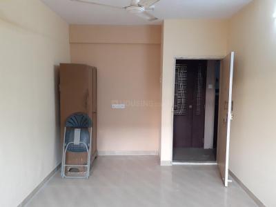 Gallery Cover Image of 590 Sq.ft 1 BHK Apartment for buy in Kopar Khairane for 7500000