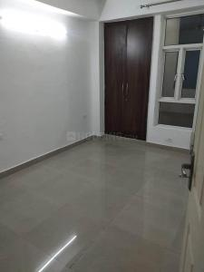 Gallery Cover Image of 1945 Sq.ft 3 BHK Apartment for buy in Supertech Cape Town, Sector 74 for 8800000