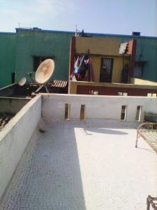 Gallery Cover Image of 400 Sq.ft 2 BHK Independent House for buy in Hatkeshwar for 2000000