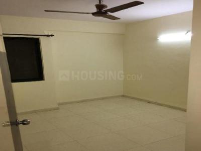 Gallery Cover Image of 915 Sq.ft 2 BHK Apartment for buy in Siddhant Residency, Pimple Gurav for 6200000