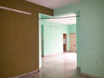 Gallery Cover Image of 1500 Sq.ft 3 BHK Apartment for rent in Lakdikapul for 17500