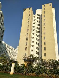 Gallery Cover Image of 1116 Sq.ft 2 BHK Apartment for buy in Pirangut for 3350000