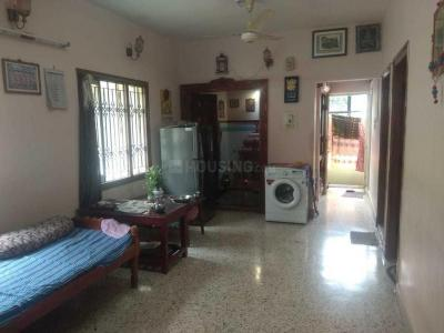 Gallery Cover Image of 3500 Sq.ft 4 BHK Independent House for buy in Vijayanagar for 35000000