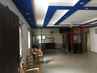 Gallery Cover Image of 2400 Sq.ft 3 BHK Independent House for buy in J P Nagar 8th Phase for 27500000