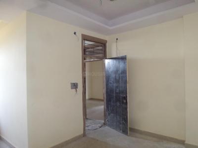 Gallery Cover Image of 468 Sq.ft 1 BHK Apartment for buy in Govindpuram for 1050000