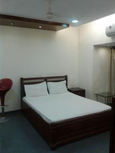 Gallery Cover Image of 510 Sq.ft 1 RK Apartment for buy in Golden Isle, Goregaon East for 3600000