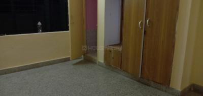 Gallery Cover Image of 500 Sq.ft 1 BHK Independent House for rent in Koramangala for 13000