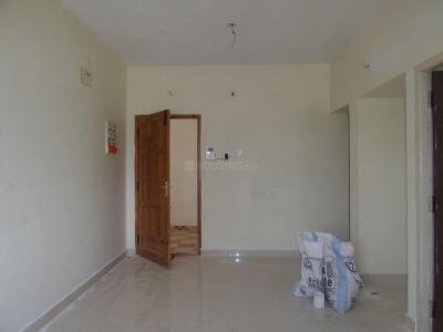 Gallery Cover Image of 1100 Sq.ft 2 BHK Apartment for rent in Chromepet for 12000