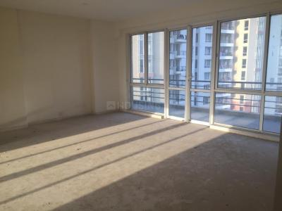 Gallery Cover Image of 3309 Sq.ft 4 BHK Apartment for rent in Sector 50 for 48000