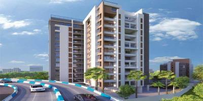 Gallery Cover Image of 1873 Sq.ft 4 BHK Apartment for buy in Entally for 17200000
