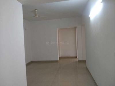 Gallery Cover Image of 1913 Sq.ft 3 BHK Apartment for buy in Appaswamy Cerus, Virugambakkam for 20000000