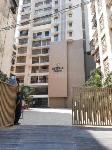 Gallery Cover Image of 1050 Sq.ft 2 BHK Apartment for buy in Sona Asteria Heights, Prabhadevi for 36000000