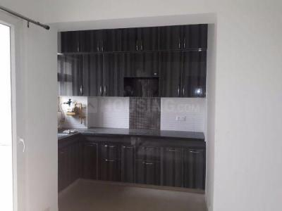 Gallery Cover Image of 1080 Sq.ft 2 BHK Apartment for rent in Nirala Estate, Noida Extension for 8000