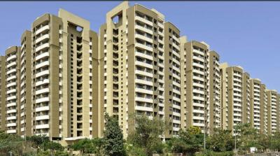 Gallery Cover Image of 1235 Sq.ft 3 BHK Apartment for rent in Mira Road East for 28000
