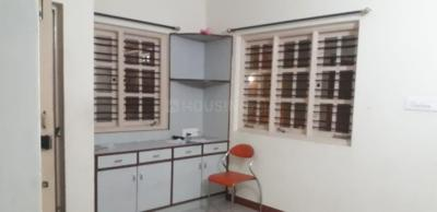 Gallery Cover Image of 690 Sq.ft 2 BHK Apartment for rent in JP Nagar for 12500