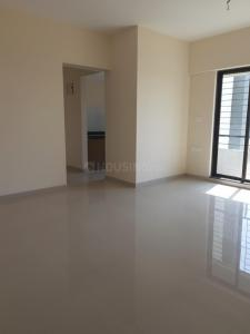 Gallery Cover Image of 650 Sq.ft 1 BHK Apartment for rent in Virar West for 6800
