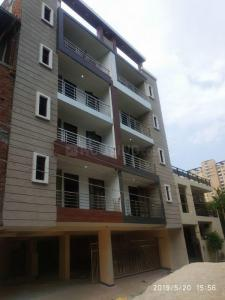 Gallery Cover Image of 1300 Sq.ft 3 BHK Apartment for buy in Sector 30 for 6480000