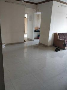 Gallery Cover Image of 990 Sq.ft 3 BHK Apartment for buy in Nere for 7500000