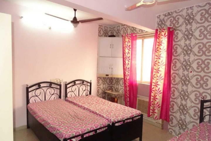 Bedroom Image of PG 4441405 Andheri East in Andheri East
