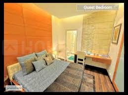 Gallery Cover Image of 1744 Sq.ft 3 BHK Apartment for rent in BPTP The Resort, Sector 75 for 15500