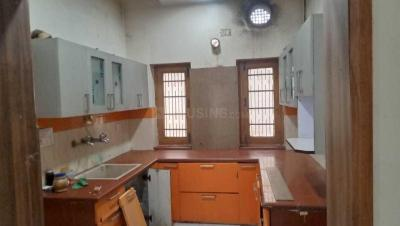 Gallery Cover Image of 1450 Sq.ft 2 BHK Independent Floor for rent in Sector 16 for 16500