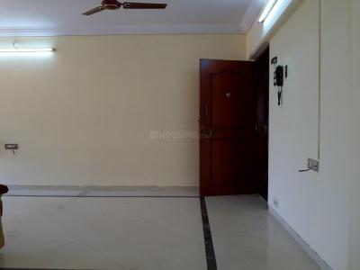 Gallery Cover Image of 1500 Sq.ft 3 BHK Apartment for buy in Chembur for 37000000