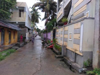 300 Sq.ft Residential Plot for Sale in Venkateswara Nagar, Rajahmundry