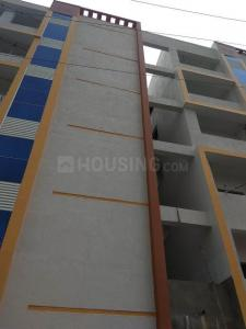 Gallery Cover Image of 1030 Sq.ft 2 BHK Apartment for buy in Miyapur for 3914000