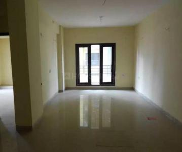 Gallery Cover Image of 1400 Sq.ft 3 BHK Apartment for rent in RPS Savana, Sector 88 for 17000